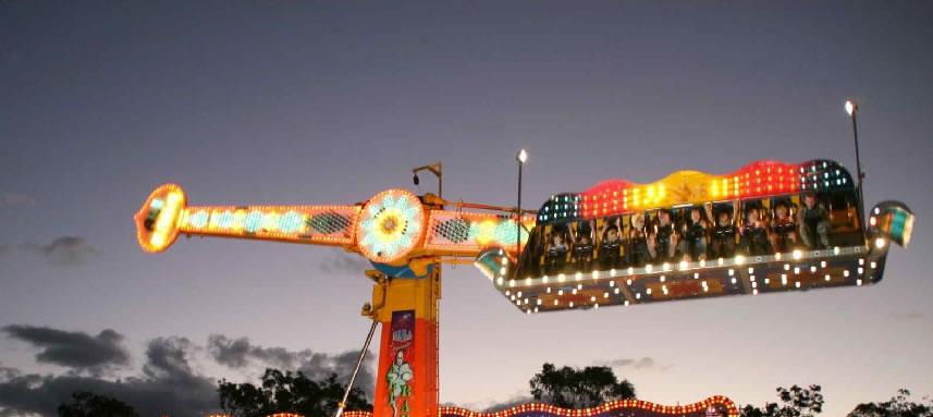Amusement Inc Alibaba Amusement Ride Hire Carnival